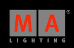 logo-malighting