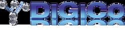 digico_logo_top