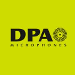 brand-dpa_logo