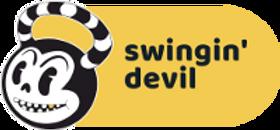 swingin' devil