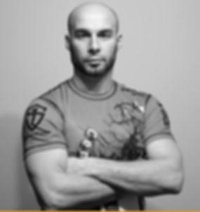instruktorzy_dominik_gierszewski.jpg
