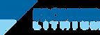 Frontier_Logo_CMYK.png