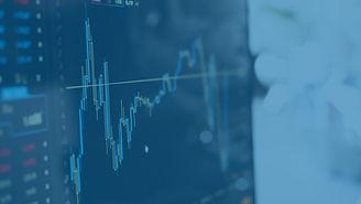 investors background.jpg