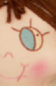 missy.eye5919.jpg