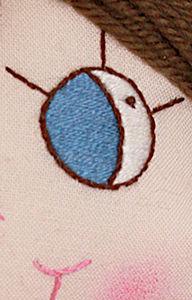 missy.eye7906.jpg