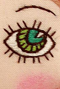 allison.eye.jpg