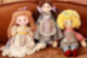 debbies.restored5903.jpg