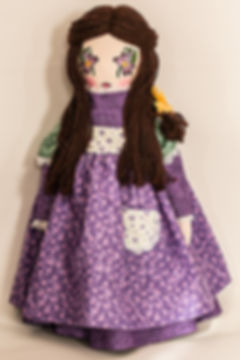 violet1844.jpg