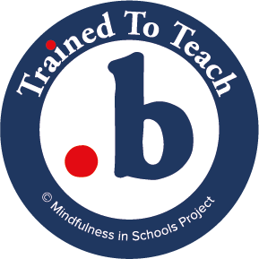 Trained-To-Teach-.b-badge.png