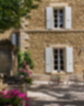 Chambres_d'Hôtes_La_Moutière_Colonzelle.
