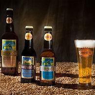 Bière la Grihete