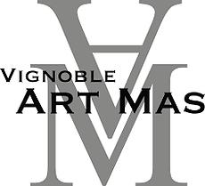 Domaine Art Mas