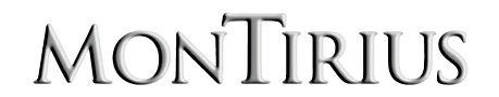 Logo MONTIRIUS .jpg