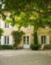 Maison d'Hôte, l'Aulière à Richerenches