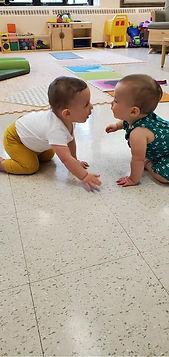 babies_august_2020_3.jpg