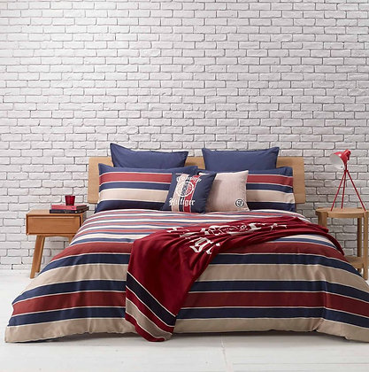 TOMMY HILFIGER LETTO