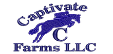 Captivate Transparent Logo.png