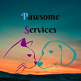 Pawsome Services.png