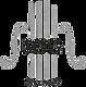 Logo_SOG.png