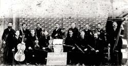 SOG-1893.jpg