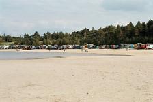 Nells Beach Shots 081.jpg