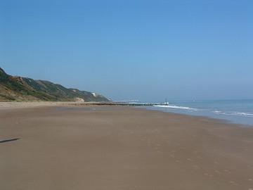 Nells Beach Shots 051.jpg