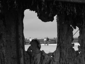 Nells Beach Shots 224.jpg