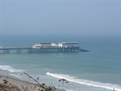 Nells Beach Shots 045.jpg