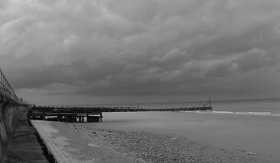 Nells Beach Shots 220.jpg