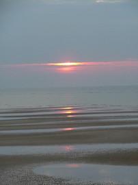 Nells Beach Shots 197.jpg