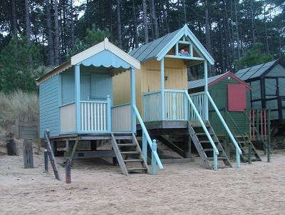 Nells Beach Shots 035.jpg