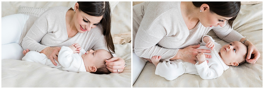 tel aviv newborn photographer