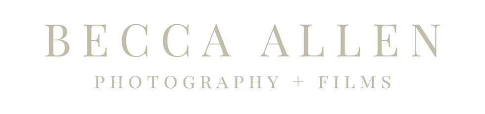 logo taupe transparent png.png