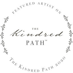 featured - the kindred path.jpg