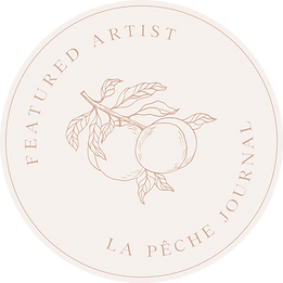 la_peche_featured_badge.png