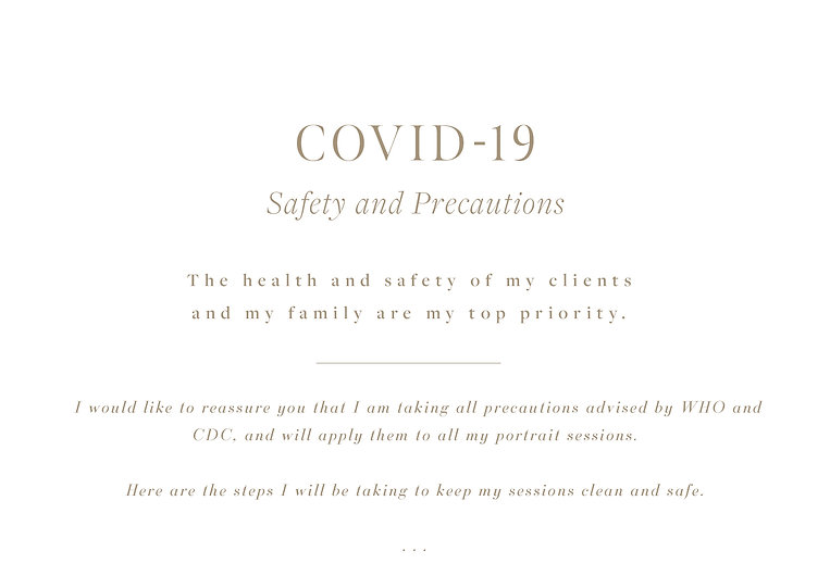 CovidSafetyOutdoorSessions_emailtemplate
