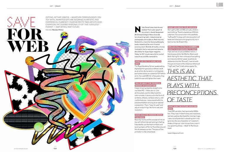 web phoenix magazine.jpg
