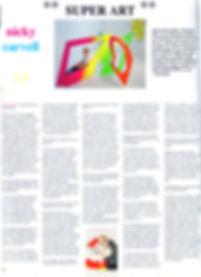 web super.jpg