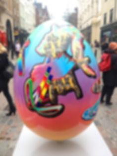 web big egg 2.jpg