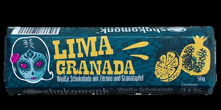 packshot_Riegel_GranadaLima.png
