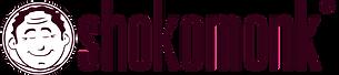 shokomonk_logo_1c_2015_dark.png