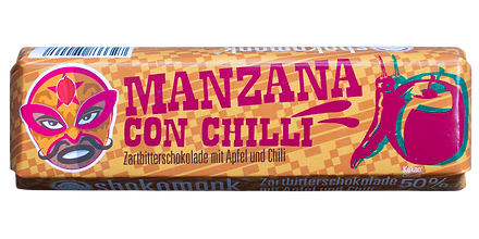 packshot_Riegel_ManzanaconChili.png