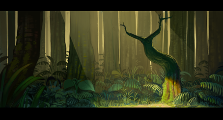 bosque jaguar final (1).png