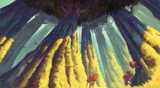 bosque largomtrajee (1).jpg