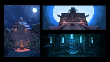 templo (1).jpg