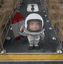 astronautafinal.jpg