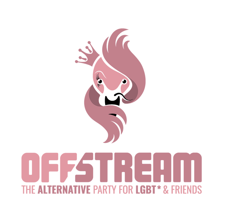 Offstream