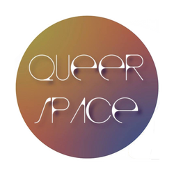 Queer Space