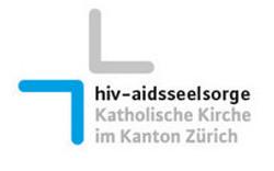 HIV-Aidsseelsorge