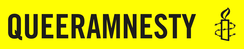 queer amnesty